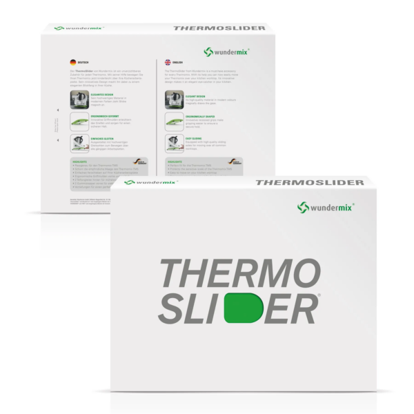 ThermoSlider Verpackungf7p9K8tl5boWTO4vGzeVorBYc7